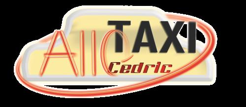 Allo Taxi Cédric